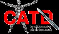 CAT-D
