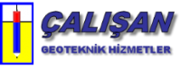 Calisan-Geoteknik