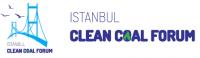 Clean-Coal-Forum