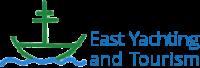 East-Yachting
