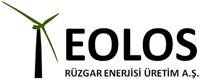 Eolos