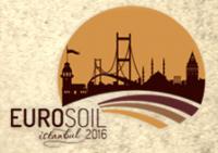 Eurosoil2016