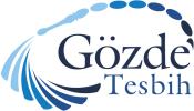 Gozde-Tesbih