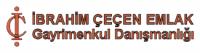 Ibrahim-Cecen