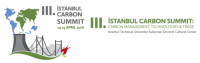 Istanbul-Carbon-Summit