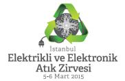 Istanbul-Elektrikli-ve-Elektronik-Atik-Zirves