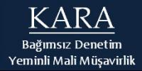 KARA-Bagimsiz-Denetim