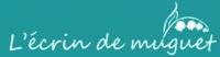 Lecrin-de-Muguet