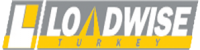 Loadwise-Turkey