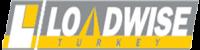 Loadwise-Turkey