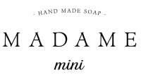 MADAME-mini