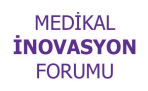 Medikal-Inovasyon-Forumu