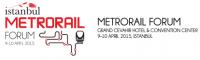 Metro-Rail-Forum