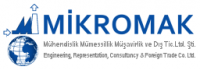 Mikromak