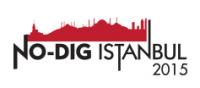 No-Dig-Istanbul