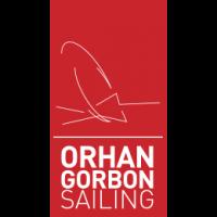 Orhan-Gorbon-Sailing