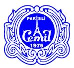 Parisli-Cemil