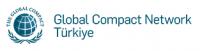 UN-Global-Compact-Turkiye