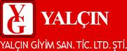 Yalcin-Giyim