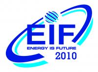 eif2010